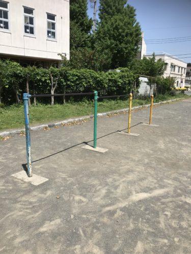 大師公園2