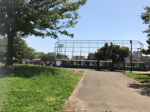 大師公園14