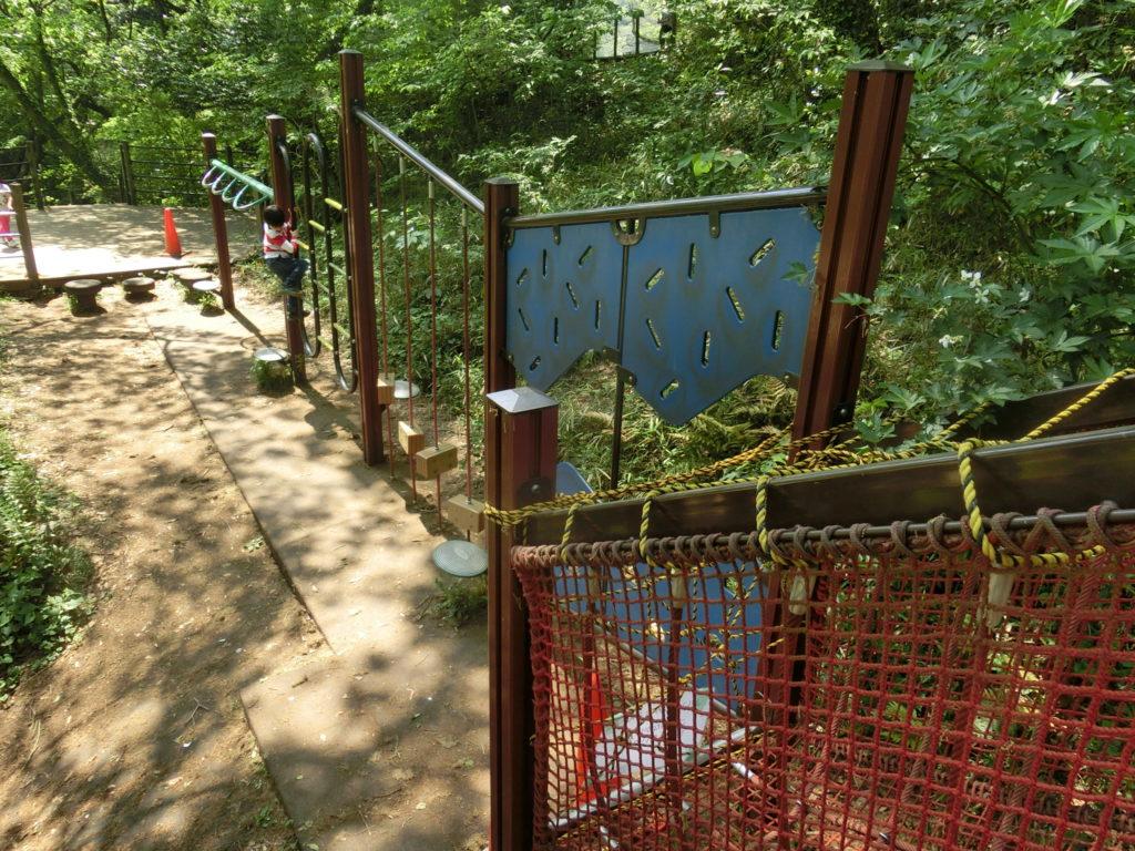 三ッ池公園7