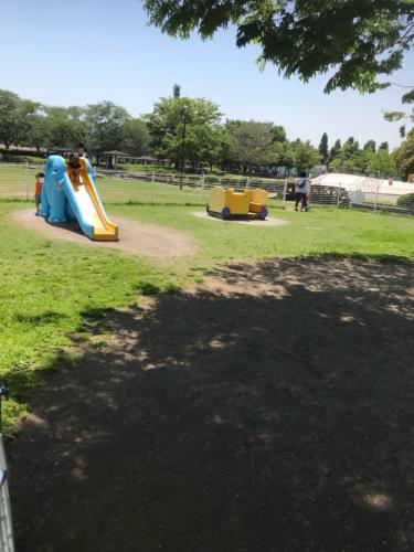 大師公園9
