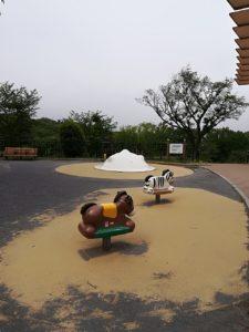 桜ヶ丘公園2