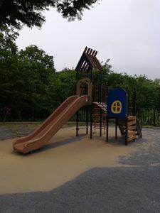 桜ヶ丘公園5
