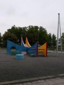 交通遊園6