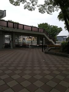 交通遊園4