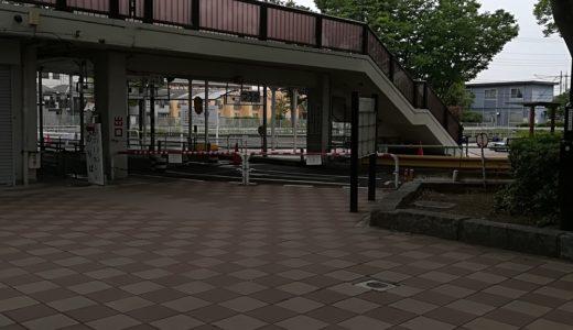 東京都府中市のおすすめ公園【交通遊園】ゴーカートに乗ろう!口コミレビュー