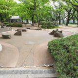 府中の森公園6