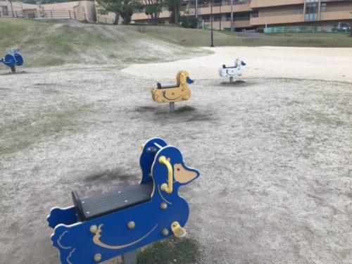 地獄公園6