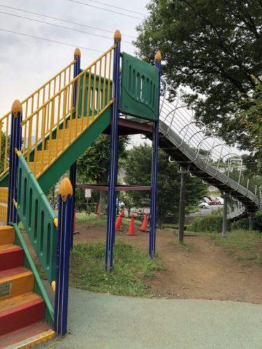 ぼうさいの丘公園9