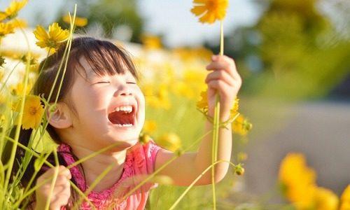 久留米市・筑後市・みやま市の遊具が充実した子供におすすめ公園4選