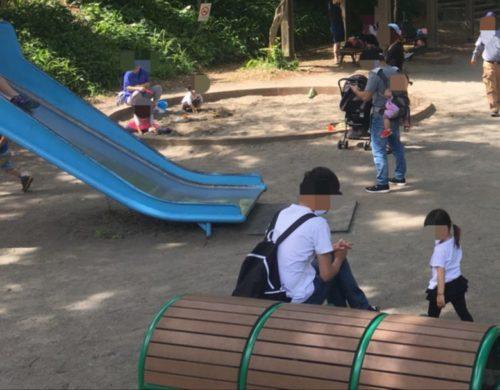 東高根森林公園3