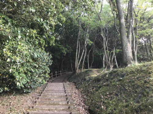 上野の森公園10
