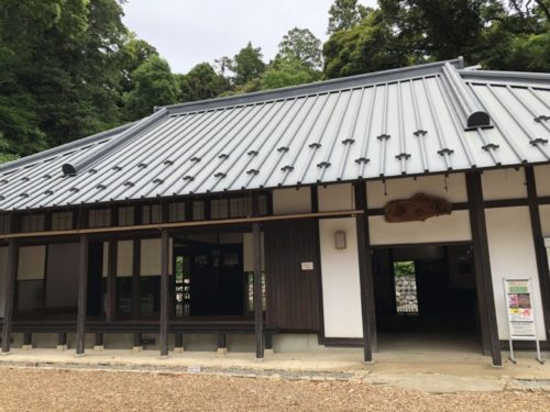 茅ヶ崎里山公園18