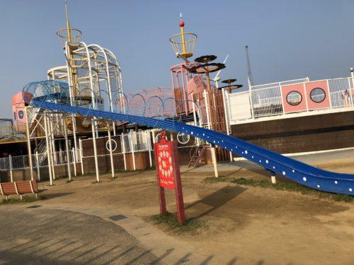 内灘総合公園16