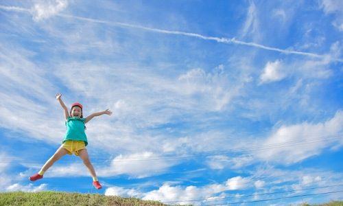 横浜市港北区・都筑区・青葉区|遊具が豊富!子供におすすめの公園5選