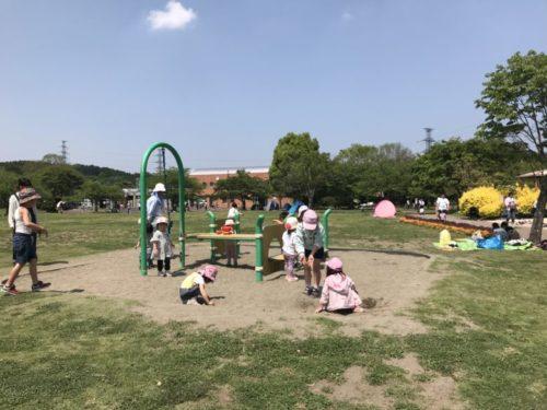 佐野植物公園5