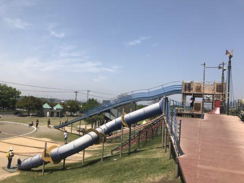 スポーツパーク12