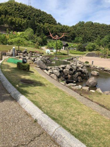 内川スポーツ広場20