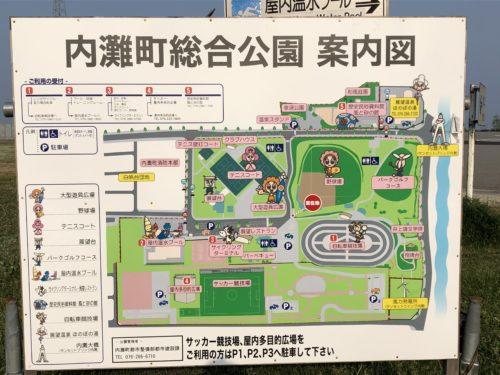 内灘総合公園21