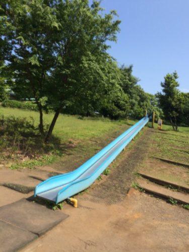 茅ヶ崎里山公園2