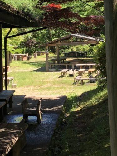 森林公園36
