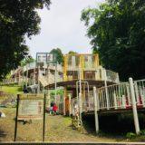 こども自然公園17