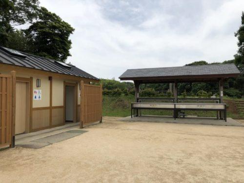 茅ヶ崎里山公園23