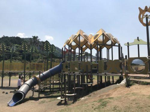 佐野植物公園3