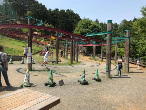 あいかわ公園8