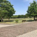 北部公園12