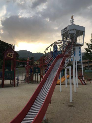 地獄公園2