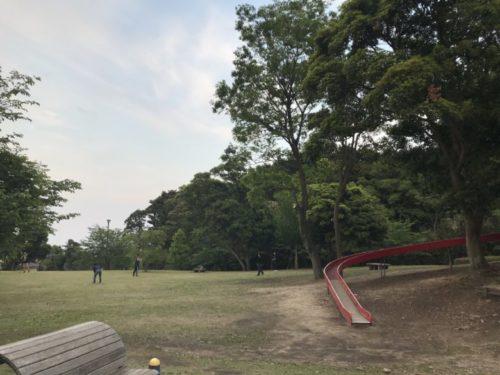 地獄公園8