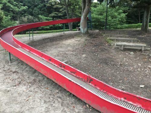 地獄公園7