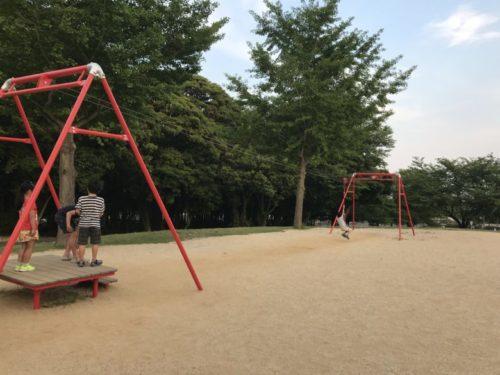 地獄公園4