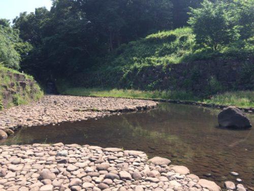 茅ヶ崎里山公園15