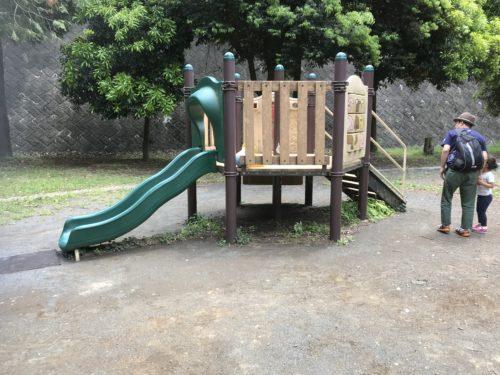 こども自然公園5