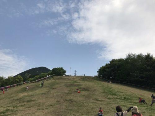 佐野植物公園10