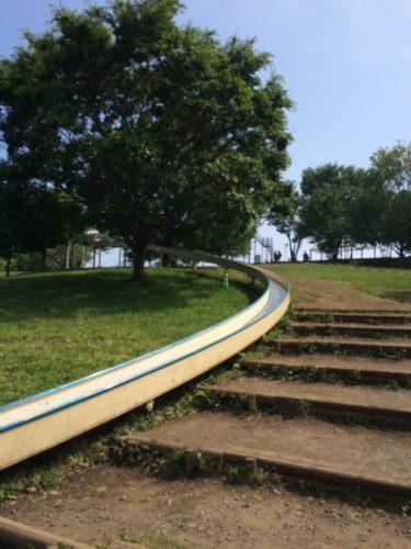 茅ヶ崎里山公園3