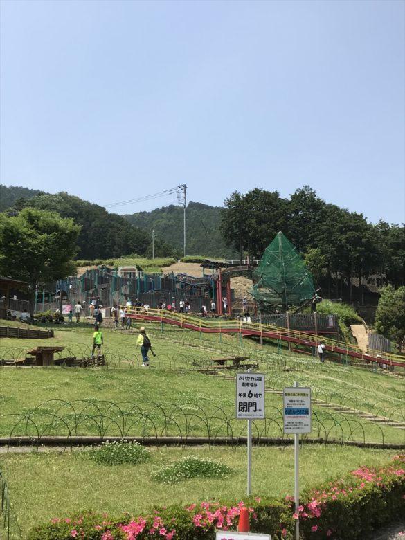 あいかわ公園7