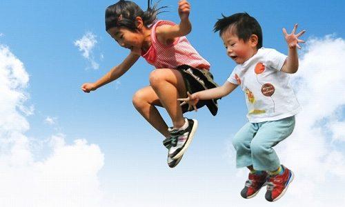 横浜市神奈川区・鶴見区・中区・西区の子供にお勧め公園7選|遊具が豊富な公園特集!
