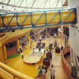 愛知県児童総合センター18