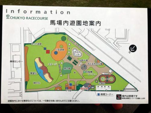 中京競馬場20