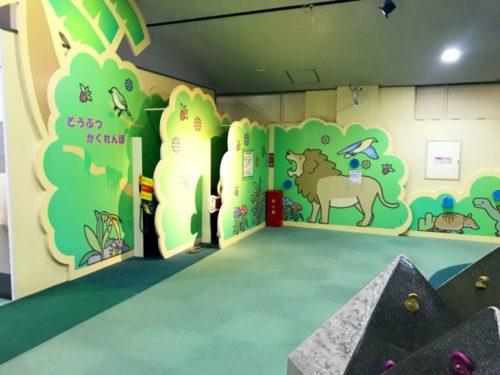 豊田地域文化広場7