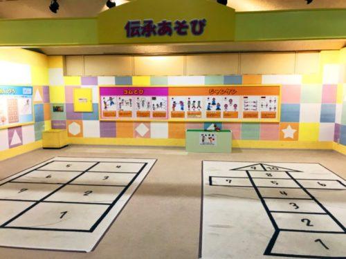 豊田地域文化広場12