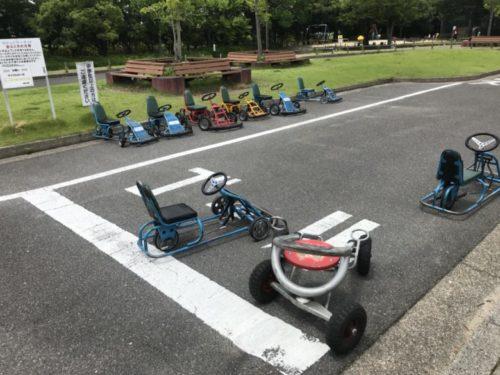 堀内公園18