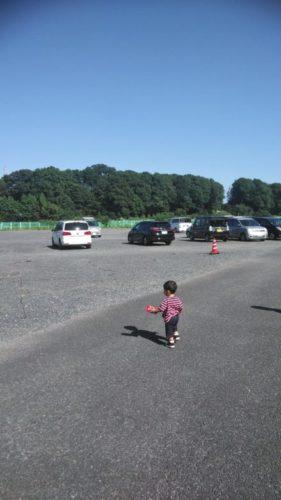 大崎公園47