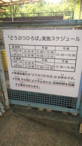 大崎公園39