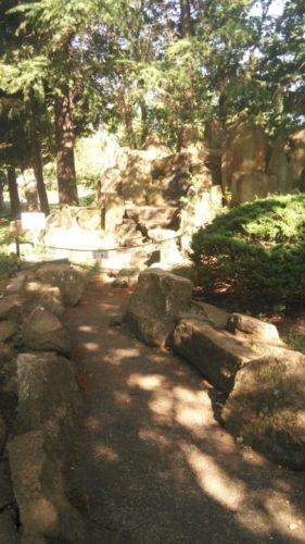 大崎公園26