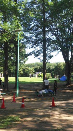 大崎公園15