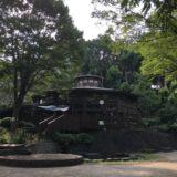 鴨池公園3
