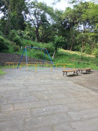 鴨池公園6